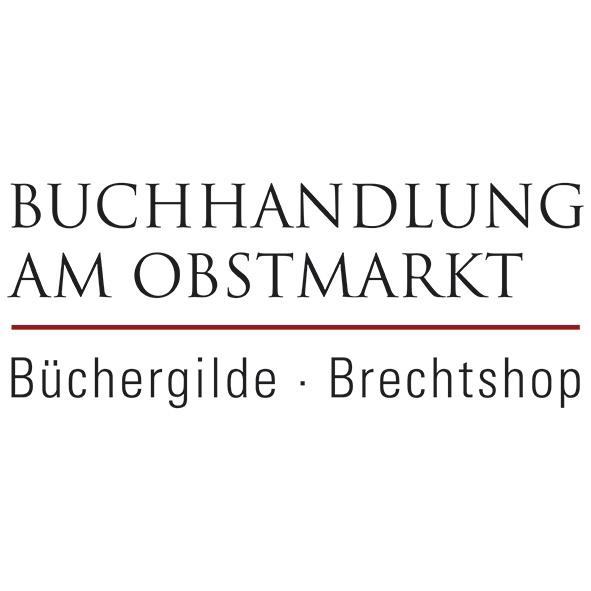 Sponsor Buchhandlung am Obstmarkt