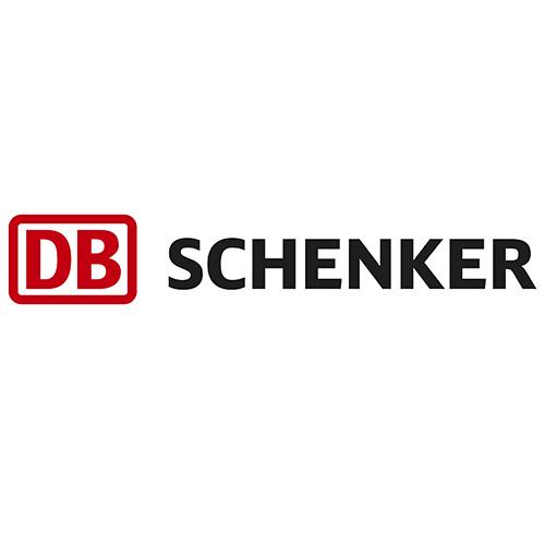 Sponsor DB Schenker
