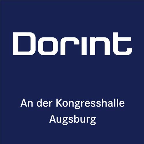 Sponsor Dorint Hotel