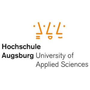 Sponsor Hochschule Augsburg