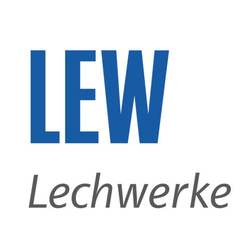 Sponsor LEW