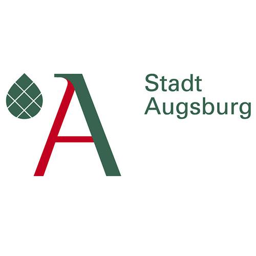Sponsor Stadt Augsburg